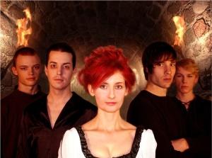 Cast Dungeon