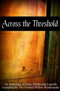 Acrossthethresholdcover.jpg